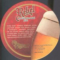Beer coaster havlickuv-brod-8-zadek