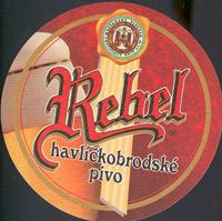 Beer coaster havlickuv-brod-8