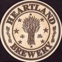 Pivní tácek heartland-1-small