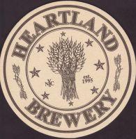 Pivní tácek heartland-4-small