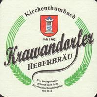 Bierdeckelheberbrau-1-oboje-small