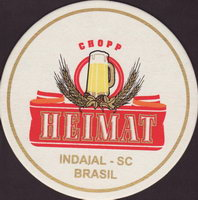 Beer coaster heimat-1-small