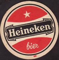 Pivní tácek heineken-1065-small