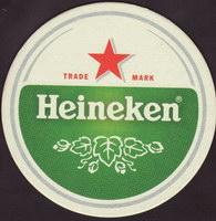 Pivní tácek heineken-1069-small