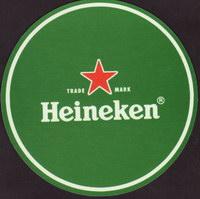 Pivní tácek heineken-1070-small