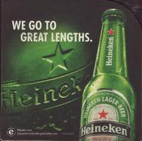 Pivní tácek heineken-1072-oboje-small