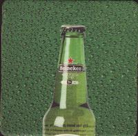 Pivní tácek heineken-1073-small