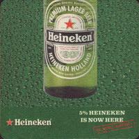 Pivní tácek heineken-1073-zadek-small
