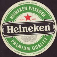 Pivní tácek heineken-1075-small