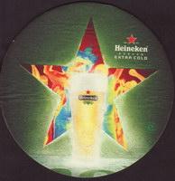 Pivní tácek heineken-1078-zadek
