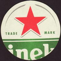 Pivní tácek heineken-1079-small