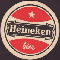 Pivní tácek heineken-1080-small