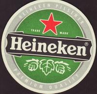 Pivní tácek heineken-1082-small
