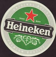 Pivní tácek heineken-1083-small