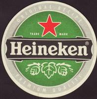 Pivní tácek heineken-1084-small