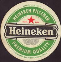Pivní tácek heineken-1092-small