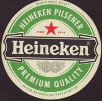 Pivní tácek heineken-1097-small
