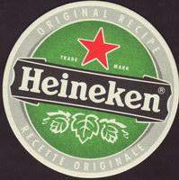 Pivní tácek heineken-1098-small