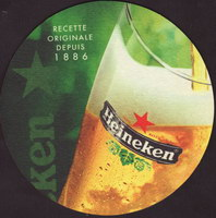 Pivní tácek heineken-1098-zadek-small