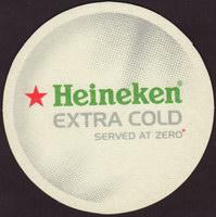 Pivní tácek heineken-1099-zadek