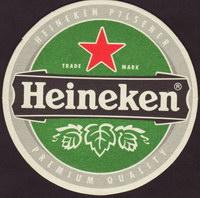 Pivní tácek heineken-1105-small