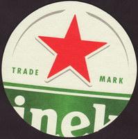 Pivní tácek heineken-1107-small