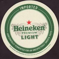 Pivní tácek heineken-1113-oboje-small