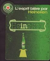Pivní tácek heineken-1115-small
