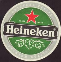 Pivní tácek heineken-1119-small