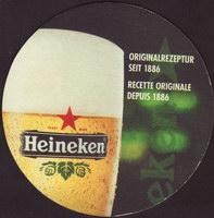 Pivní tácek heineken-1119-zadek-small