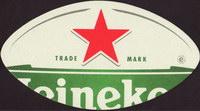 Pivní tácek heineken-1121-small
