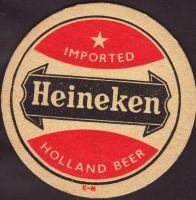 Pivní tácek heineken-1176-oboje-small