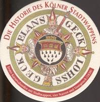 Pivní tácek heinrich-reissdorf-1-zadek