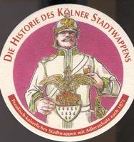Pivní tácek heinrich-reissdorf-10-zadek