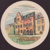 Pivní tácek heinrich-reissdorf-100-zadek-small