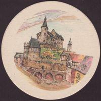 Pivní tácek heinrich-reissdorf-101-zadek-small