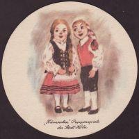 Pivní tácek heinrich-reissdorf-102-zadek-small