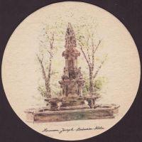 Pivní tácek heinrich-reissdorf-103-zadek-small