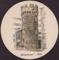 Pivní tácek heinrich-reissdorf-104-zadek-small