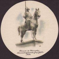 Pivní tácek heinrich-reissdorf-105-zadek-small