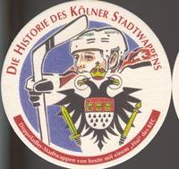 Pivní tácek heinrich-reissdorf-11-zadek