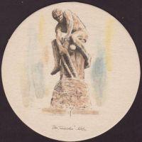 Pivní tácek heinrich-reissdorf-114-zadek-small