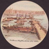 Pivní tácek heinrich-reissdorf-117-zadek-small