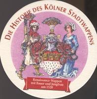 Pivní tácek heinrich-reissdorf-12-zadek