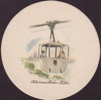 Pivní tácek heinrich-reissdorf-120-zadek-small