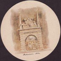 Pivní tácek heinrich-reissdorf-122-zadek-small
