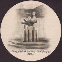 Pivní tácek heinrich-reissdorf-135-zadek-small