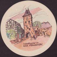 Pivní tácek heinrich-reissdorf-138-zadek-small