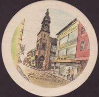 Pivní tácek heinrich-reissdorf-139-zadek-small