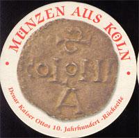 Pivní tácek heinrich-reissdorf-14-zadek